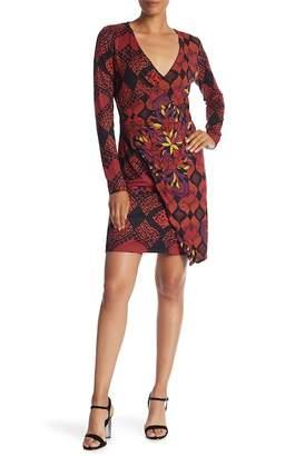 Desigual Gaelle Dress