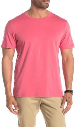 Joe Fresh Solid Essential Crew Neck T-Shirt
