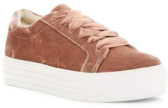 Kenneth Cole New York Abbey Platform Sneaker