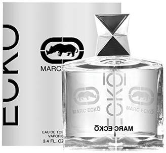 Ecko Unlimited by Marc for Men - 3.4 Ounce EDT Spray