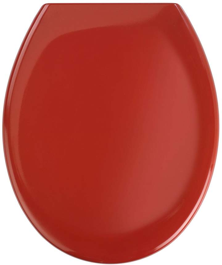 Premium WC-Sitz Ottana (Absenkautomatik)