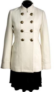 Landry Coat