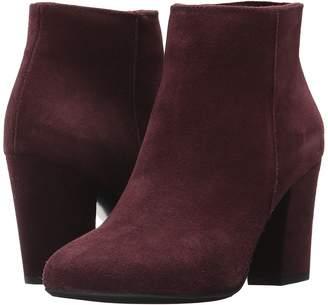 La Canadienne Donna Women's Boots