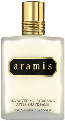 Aramis Classic Aftershave Balm