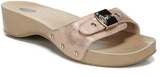 Dr. Scholl's Dr. Scholls Classic Women's Sandals