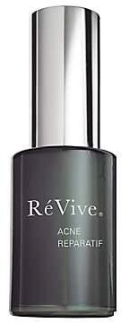 RéVive Women's Acne Reparatif