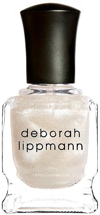 Deborah Lippmann Bring On the Bling