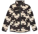 64edbcc27 Girls North Face Fleece Jackets - ShopStyle