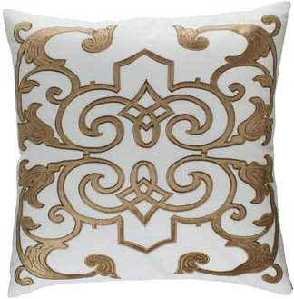 LILI ALESSANDRA Mozart Accent Pillow