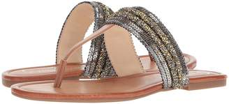 Jessica Simpson Kina Women's Shoes