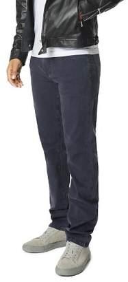 Joe's Jeans McCowen Straight Fit Chino Pants