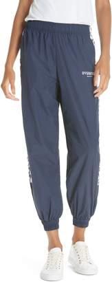 MIAOU Jogger Pants