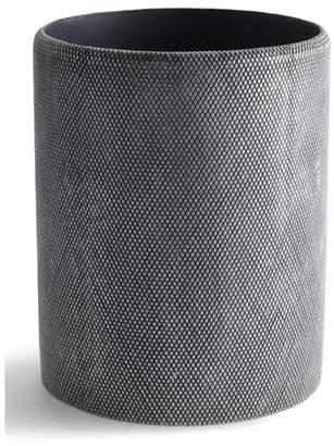 Kassatex Mesh Container