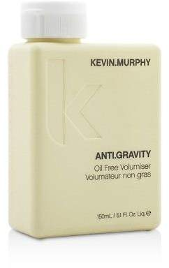 Kevin.Murphy NEW Anti.Gravity Oil Free Volumiser (For Bigger, Thicker Hair)