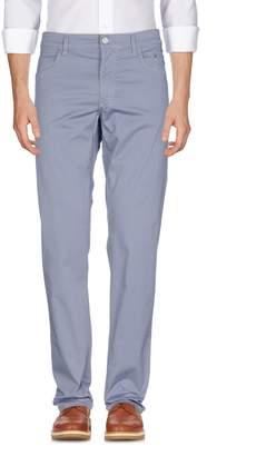 Siviglia Casual pants - Item 13152160