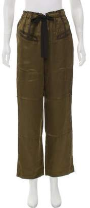 Elizabeth and James High-Rise Pants w/ Tags