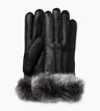 UGG 3 Pt Toscana Glove
