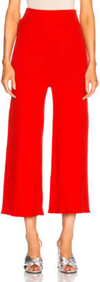 Mara Hoffman Nellie Knit Pants