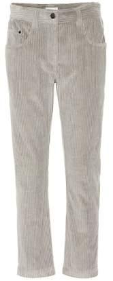 Brunello Cucinelli Corduroy pants