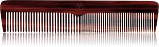 Chi Home Esquire Grooming The Classic Dual Comb