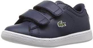 5d532a84ed118b Lacoste Boys  Shoes - ShopStyle