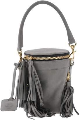 Andrea Incontri Handbags