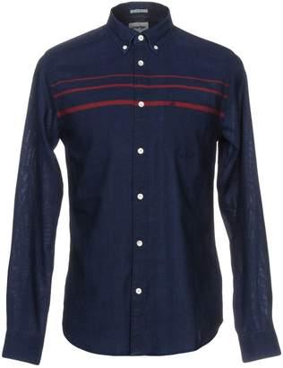 Wrangler Shirts - Item 38729215TC