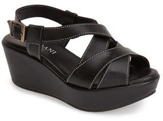Cordani 'Darnell' Platform Sandal