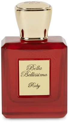 Bella Bellissima Ruby Pure Parfum