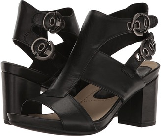 Earth - Marino Earthies Women's Shoes $169.99 thestylecure.com
