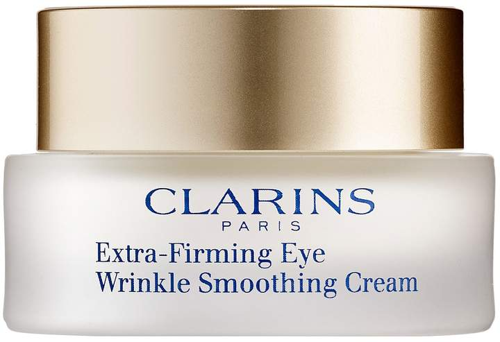 Clarins Clarins Extra-Firming Eye Wrinkle Smoothing Cream