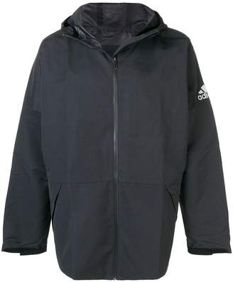adidas ID Shell jacket