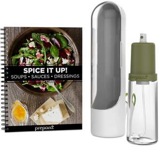 Prepara Spice It Up Gift Set