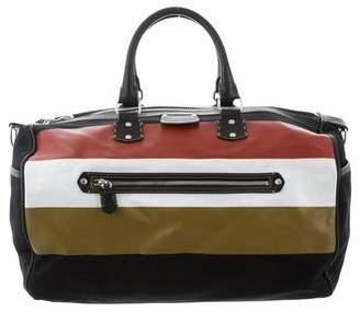 Ghurka Field ll Large Duffle Bag