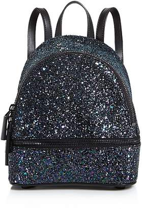 Nasty Gal Baby Got Backpack - 100% Exclusive $98 thestylecure.com