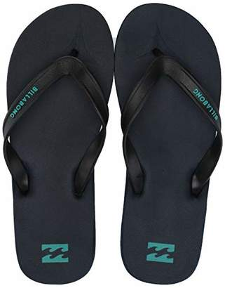 Billabong Men's All Day Sandal Flip-Flop