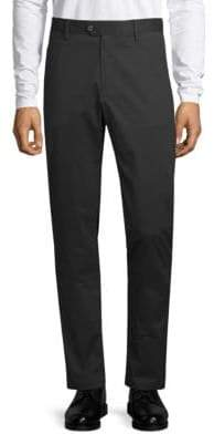 J. Lindeberg Classic Zip Pants