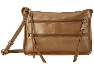 Hobo Mission Shoulder Handbags