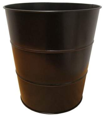 Amber Sporting Goods Amber Home Products Millennium Waste Basket