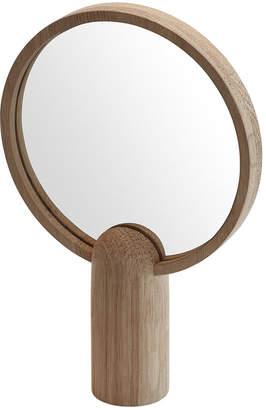 Free Standing Mirror Shopstyle Uk