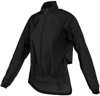 adidasAdidas Climaheat Jacket - Women's