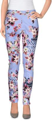 Alice San Diego Casual pants - Item 36736930ES