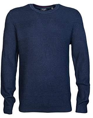 Ted Baker Men's Rossi Sweater