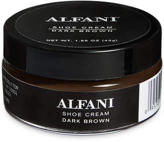 Alfani Shoe Cream, Men Shoes