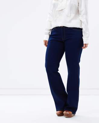 Fever Stretch Jeans