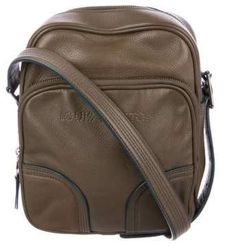 Louis Vuitton Siwa Trotteur Crossbody Bag