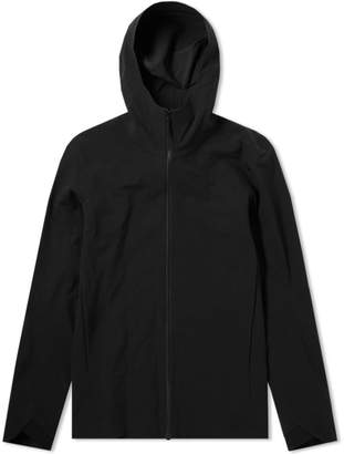 Arcteryx Veilance Arc'teryx Veilance Isogon MX Hooded Jacket