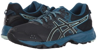 ASICS - GEL-Sonoma 3 Women's Running Shoes $80 thestylecure.com