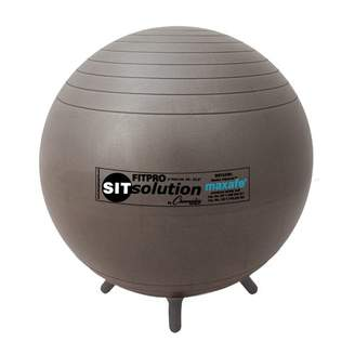 Champion Maxafe Sitsolution Ball Chair