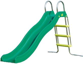 TP Crazywavy Slide Set
